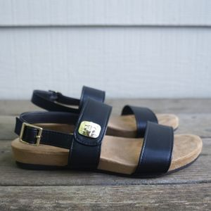 Giani Bernini Sandals